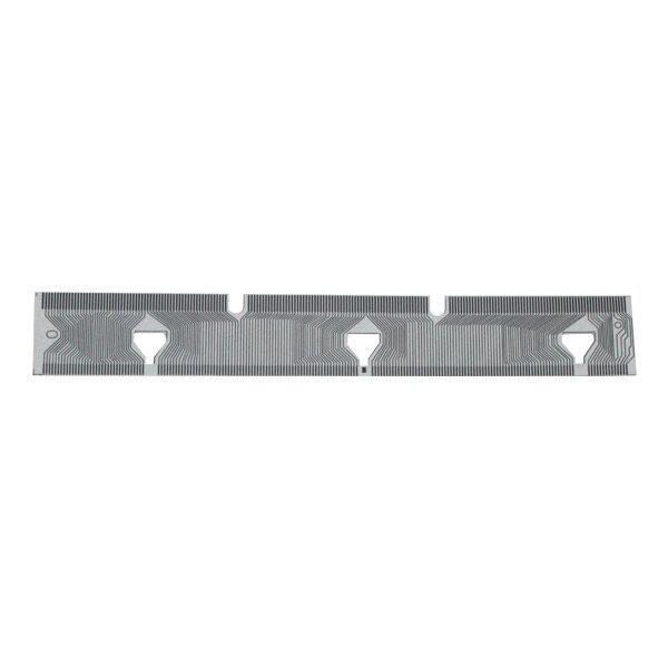 BMW Dash Board Repair Cables E38 E39 E53 5PCS/lot