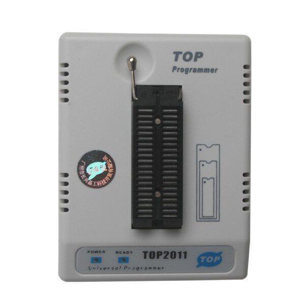 Original TOP2011 USB Universal Programmer