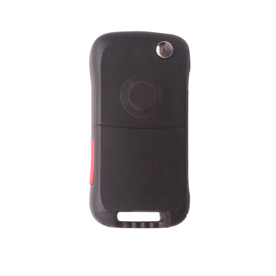 YH Smart Remote Key 433MHz For Porsche Cayenne