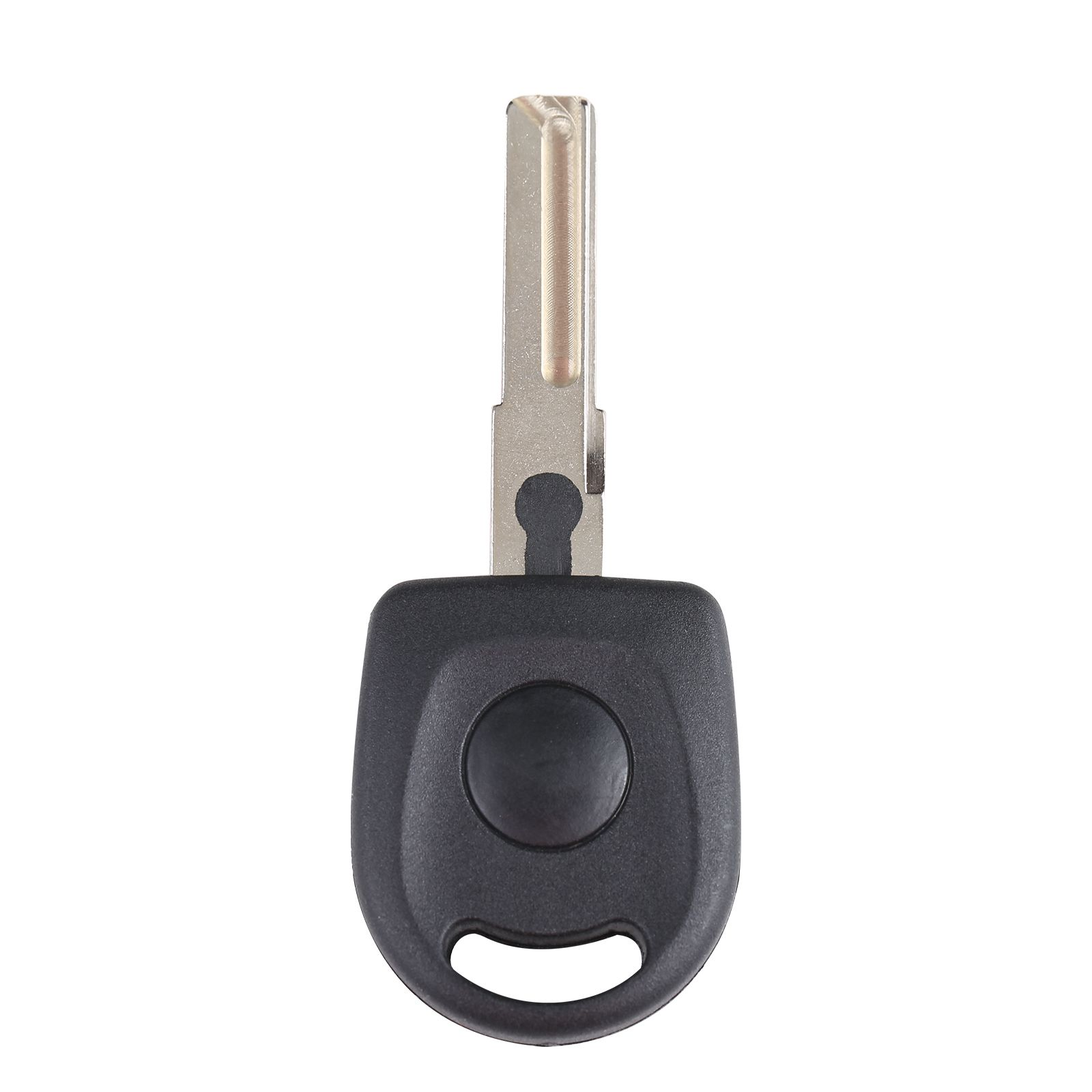 2 in 1 HU66 V.2 Professional Locksmith Tool for Audi VW HU66 Lock Pick and Decoder Quick Open Tool