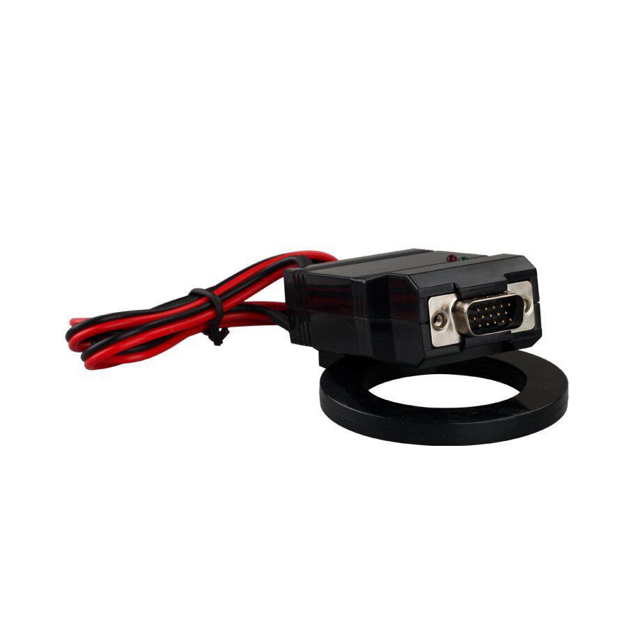 2015V FVDI ABRITES Commander For Ford With Multi Function V4.9 Software USB Dongle