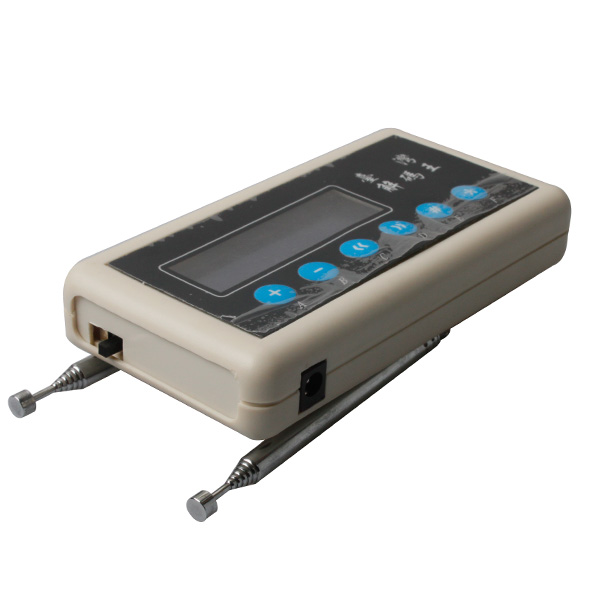 315Mhz Remote Control Code Scanner(Copier)
