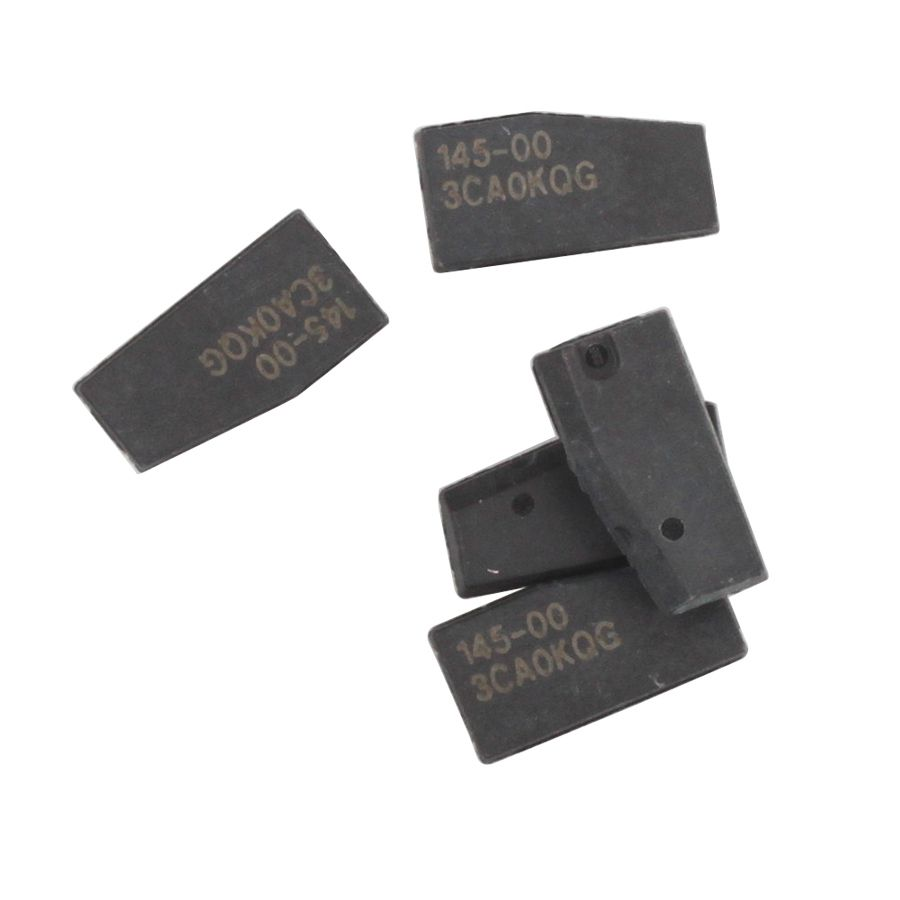 4D (65) Chip for Suzuki 10pcs/lot