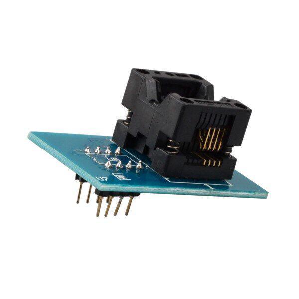 93C56 Adapter Board for AK500+ Key Programmer