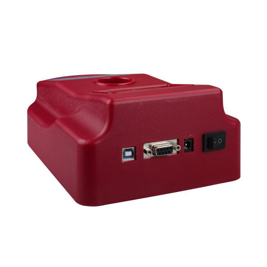 AD900 Pro Key Programmer V2.21