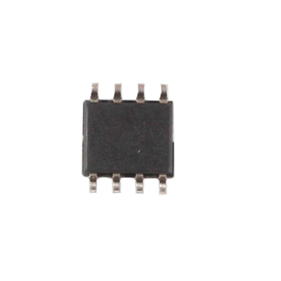 ATMEGA64 Repair Chip Update XPROG-M Programmer from V5.0/V5.3 /V5.45 to 5.50 Full Authorization (Including CAS4)