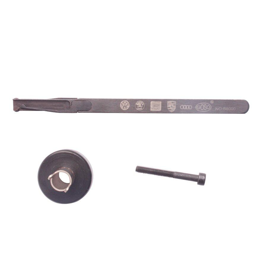 Auto Lock Pick Tool for VW PASSAT