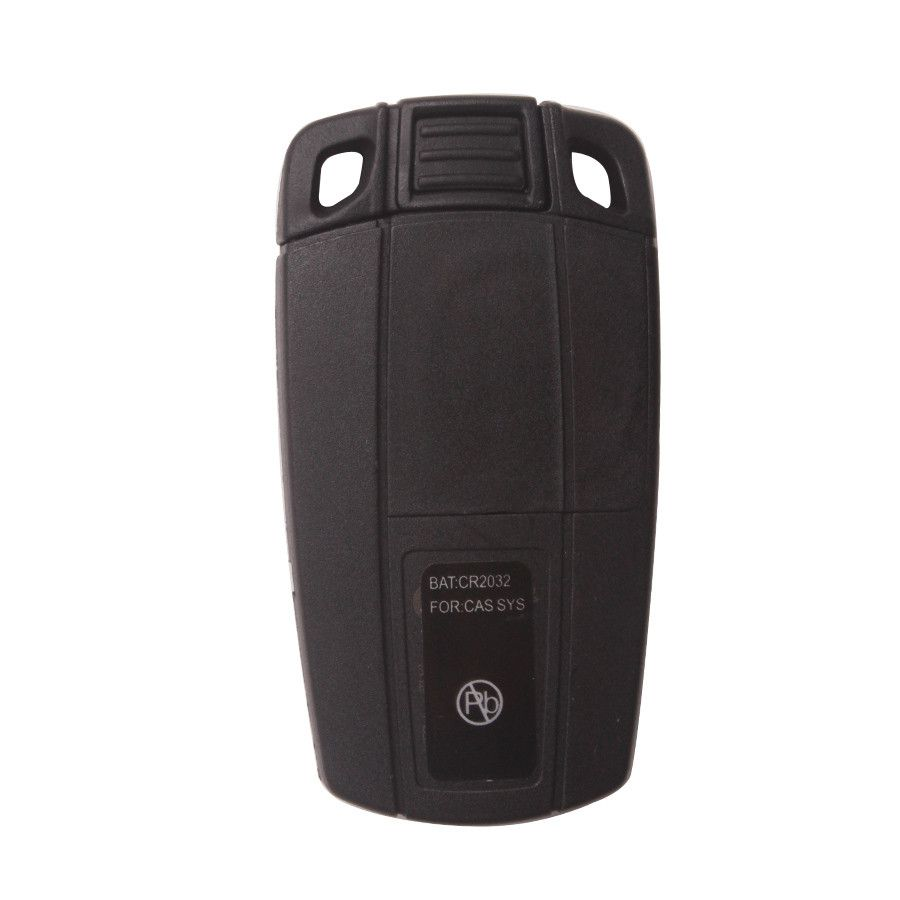 Smart Key 315MHZ With PCF7944 Chip For BMW 5 Series X1 X6 Z4