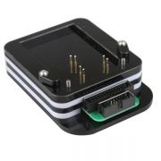 BMW EWS-4.3 & 4.4 IC Adaptor (No Need Bonding Wire) for R280 Plus/ X-PROG/ AK90 & R270 Programmer