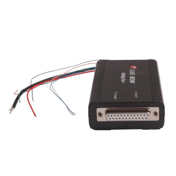 CAS BDM Programmer for Digimaster 3/ CKM100/ CKM200 Read And Program For BMW CAS 1/2/3/3+/4 And BENZ Series EIS CPU Data