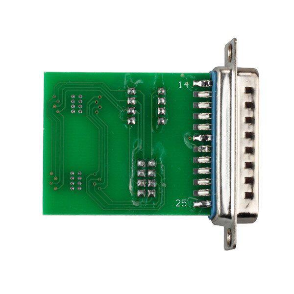 Promotion V4.94 Digiprog III Digiprog3 Odometer Master Programmer Entire Kit