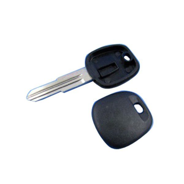 Key Shell B For Chevrolet 10pcs/lot