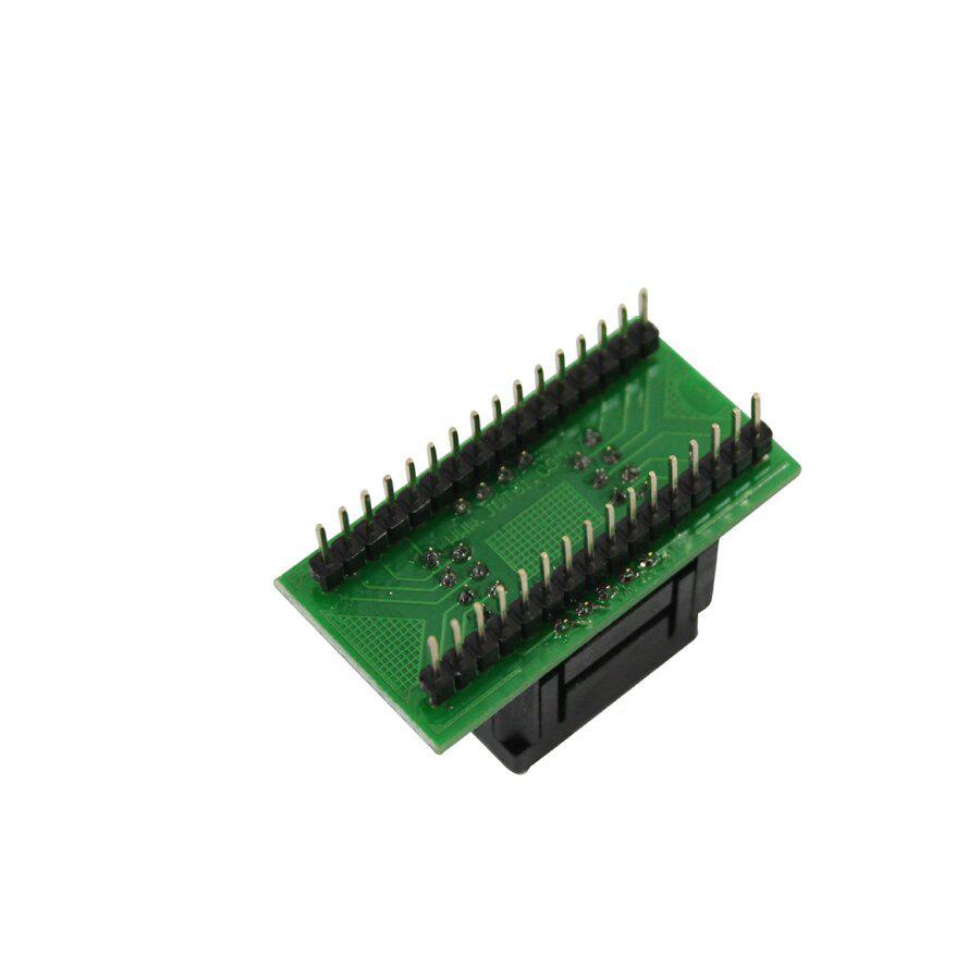 Chip Programmer PLCC32 PLCC-32P