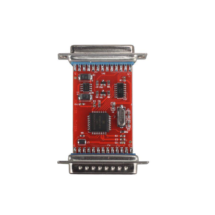 Chrysler 138 Adapter for T300 Key Programmer