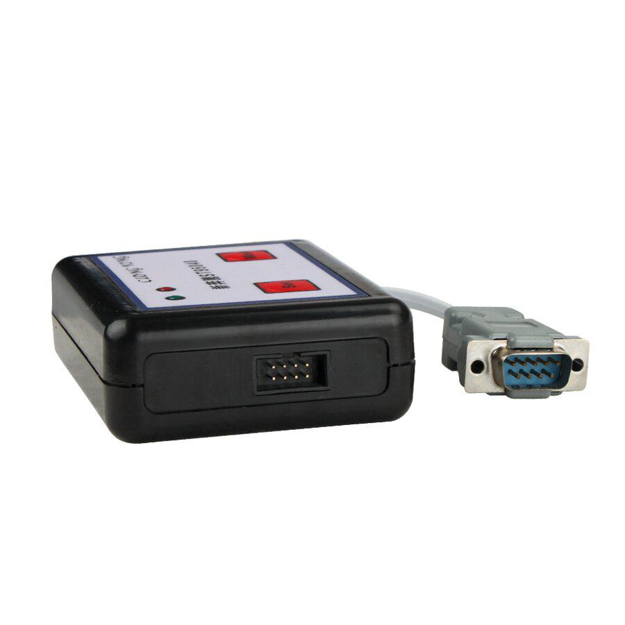 Clone King Key Programmer with 4D Copier