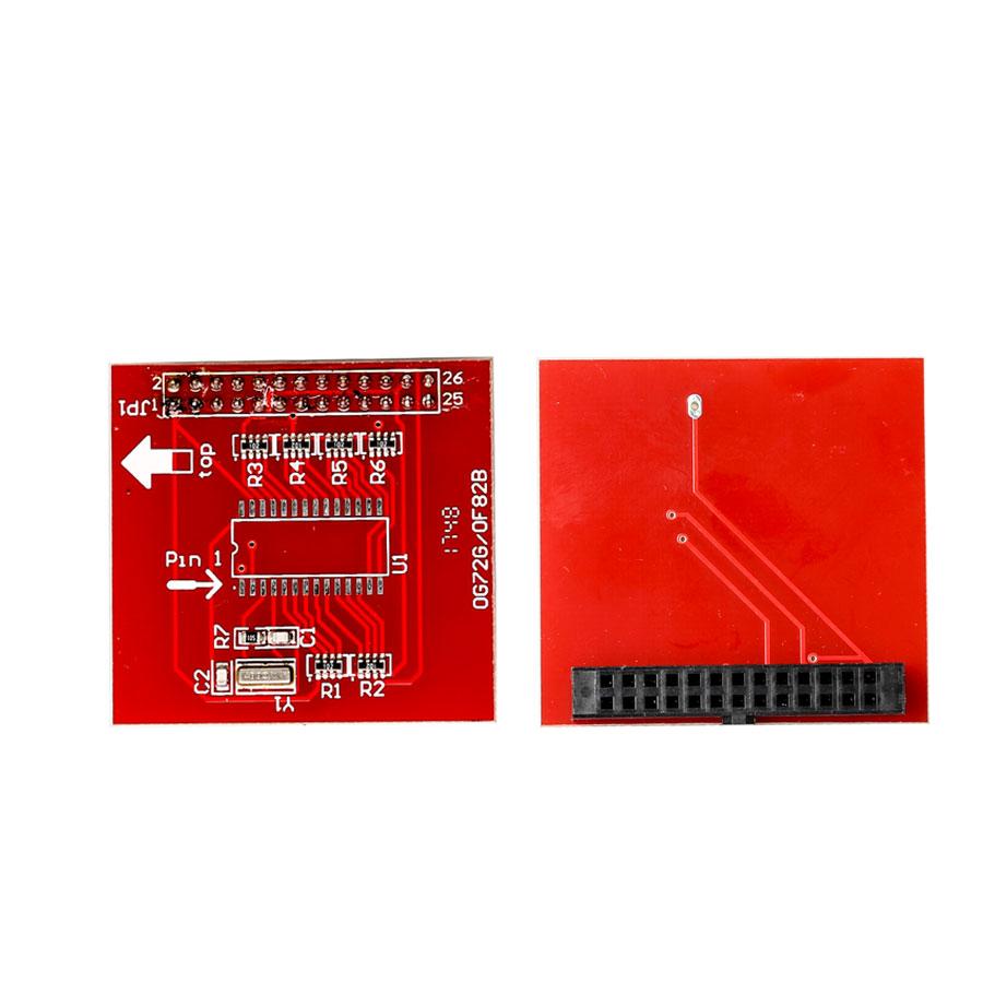 OG72G/OF82B EEPROM Adapter for AK500+