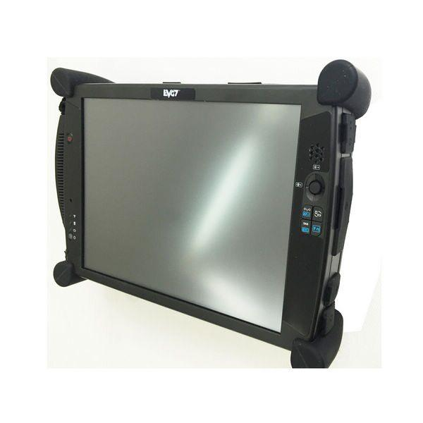 EVG7 DL46/HDD500GB/DDR2GB Diagnostic Controller Tablet PC