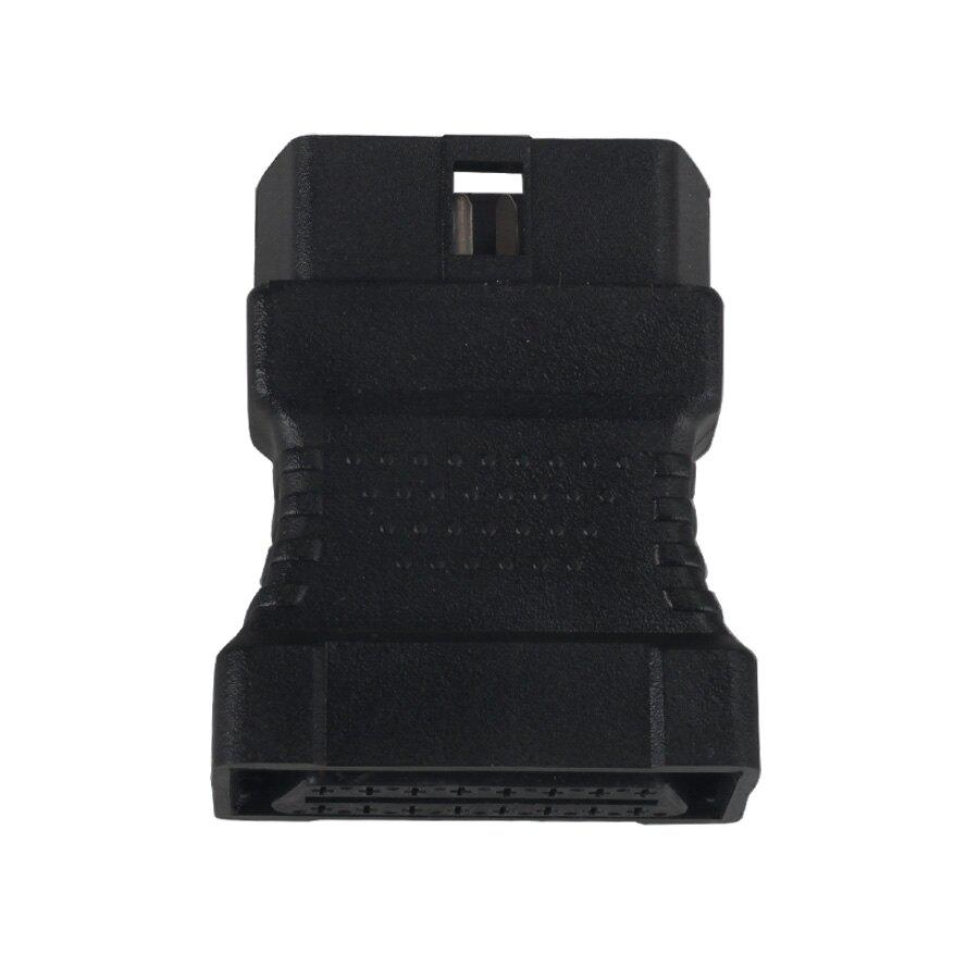 FGTech Galletto 2-Master V50 With BDM Adaptor and OBD Truck Connector