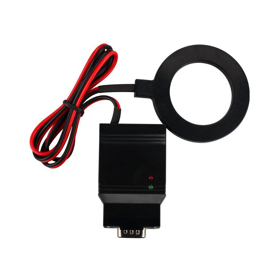FVDI ABRITES Commander For Volvo V4.3 With Best quality And Multifunction Software USB Dongle