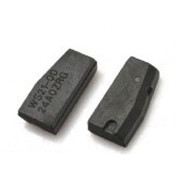 H Chip 128bit For Toyota