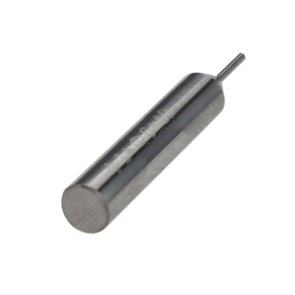 High Quality 1.5mm Tracer Probe for IKEYCUTTER Condor XC-007 Key Cutting Machine For Mini Condor