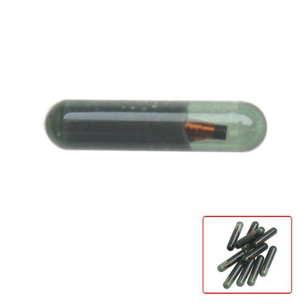 ID 48 Transponder Chip for HONDA 10pcs/lot