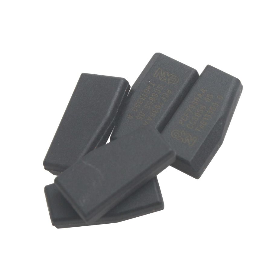 ID46 Transponder Chip For Peugeot 10pcs/lot