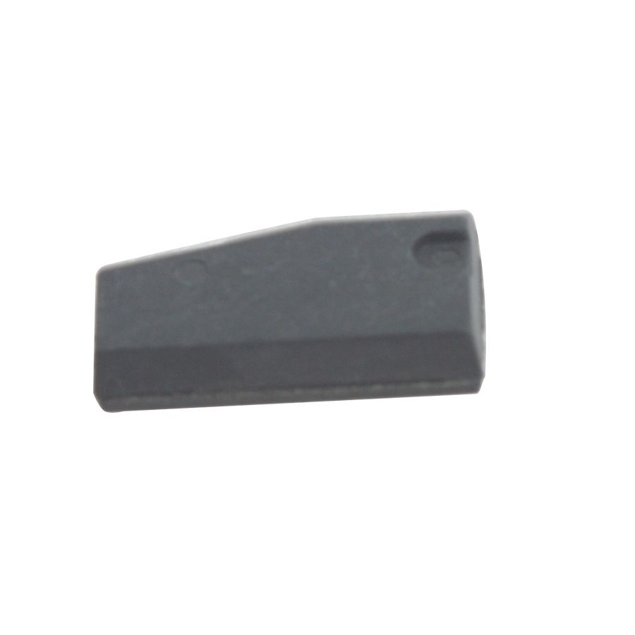 ID4D(60) Transponder Chip For Infiniti 10pcs/lot