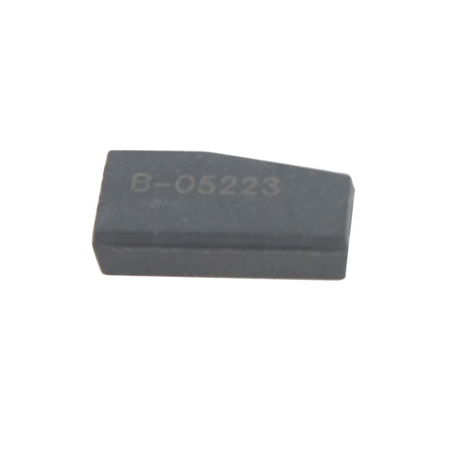 ID4D(60) Transponder Chip for Nissan A33 10pcs/lot