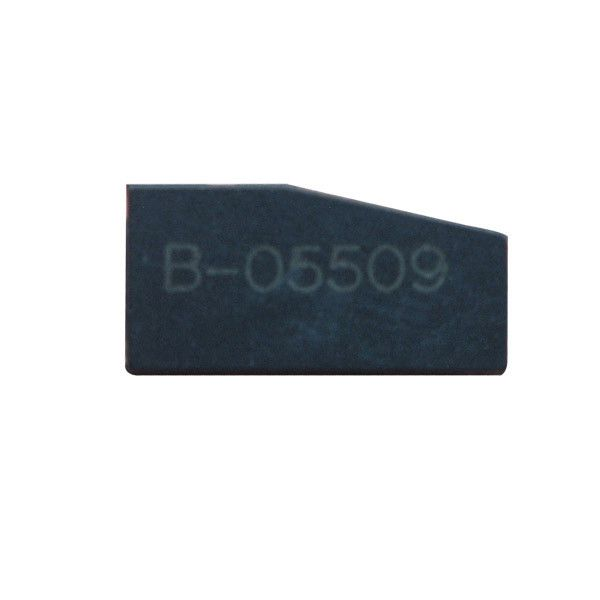 ID4D(61) Transponder Chip For Mitsubishi 10pcs/lot