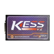 KESS V2 V2.35 FW V4.036 OBD2 Tuning Kit Without Token Limitation No Checksum Error