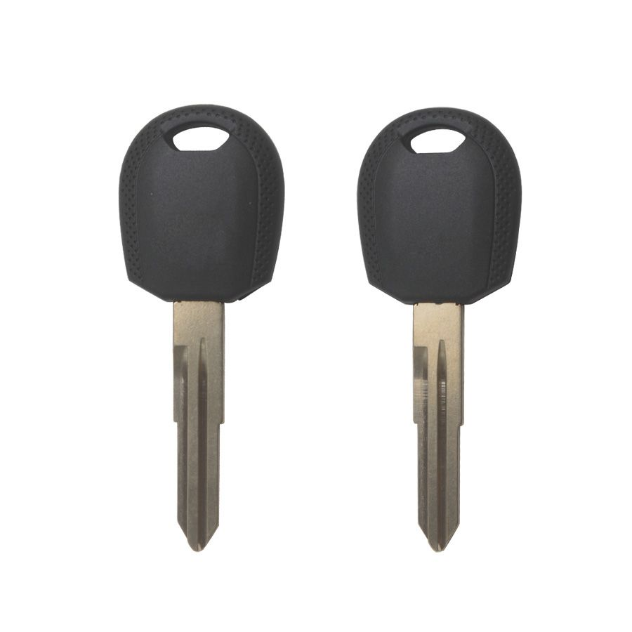 Key Shell Right Side (Inside Extra For TPX2,TPX3) for Kia 10pcs/lot