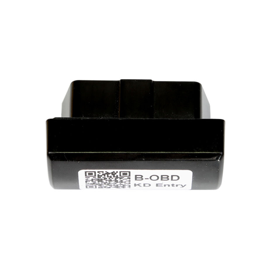 KEYDIY B-OBD KD Entry for Smartphones to Car Remotes Entry Best Choice For Smart Phone Key