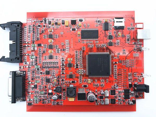 ktag-7020-4-led-pcb-2
