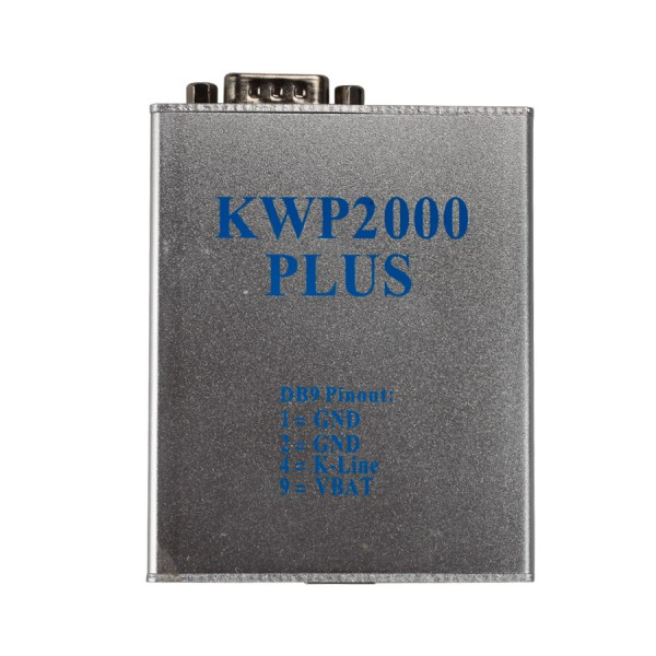 kwp2000 plus software free download
