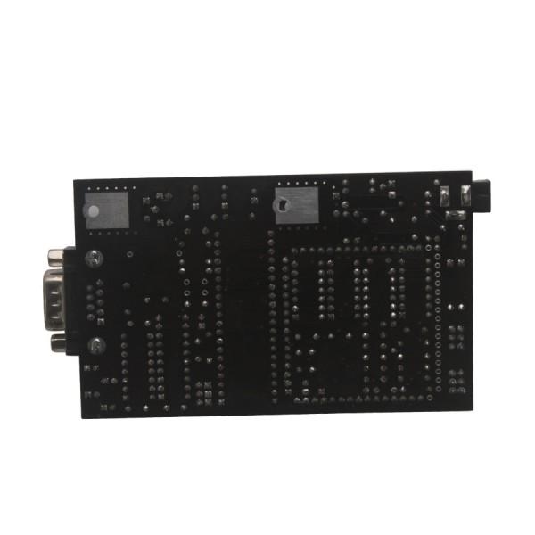 MC68HC08 908 Motorola Programmer