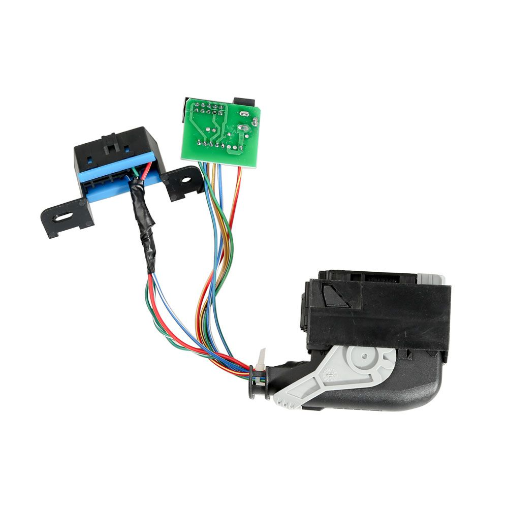 Mercedes Benz ECU ME9.7/272-273/ Renew Cable For KTM100 KTAG ECU Programming
