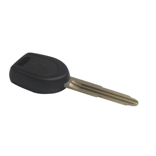 Key Shell (Right) For Mitsubishi 10pcs/lot