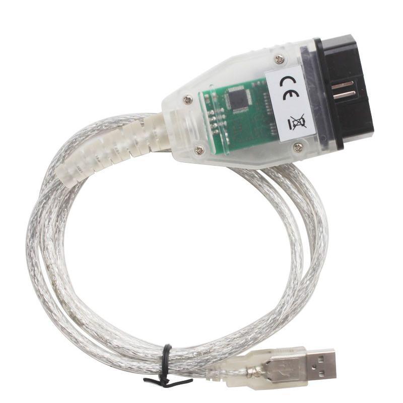 MPPS V13.02 Chip Tuning