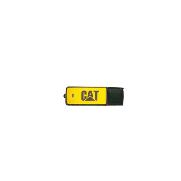 New Wireless Diagnostic Adapter With Bluetooth for CAT Caterpillar ET
