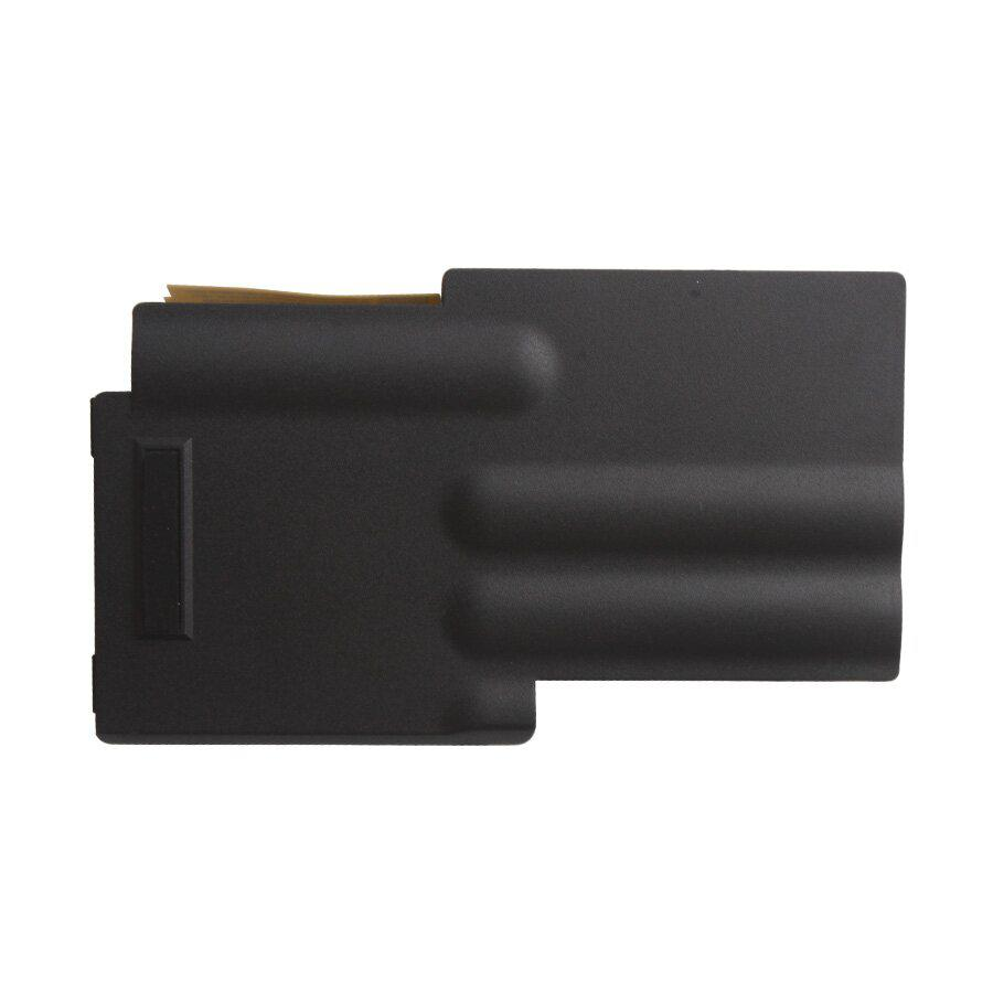 New Thinkpad IBM T30 Battery 02K7072