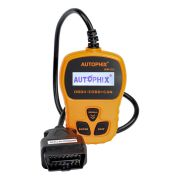Newest AUTOPHIX OM121 OBD2 EOBD CAN Engine Code Reader