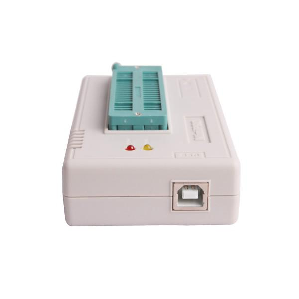 Newest Version V6.0 TL866cs USB Programmer Update Online