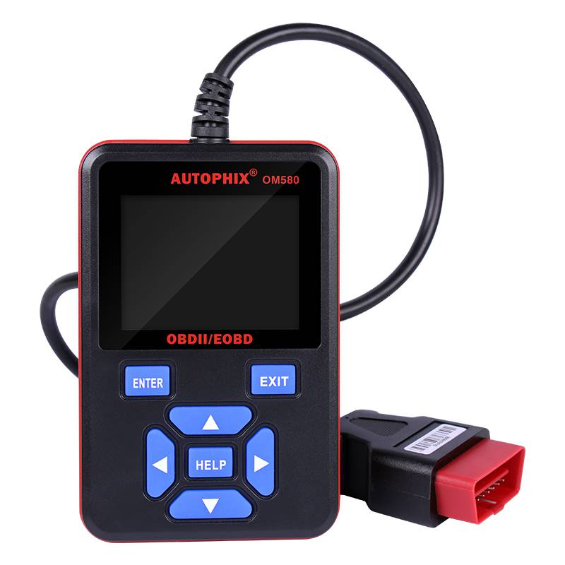 Using a Diagnostic Car Code Reader You Don't Need to Go to