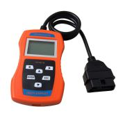 OBD2 EXPERT OE581M CAN OBDII/EOBDII Code Reader Support all 1996 and Newer Cars & light Trucks