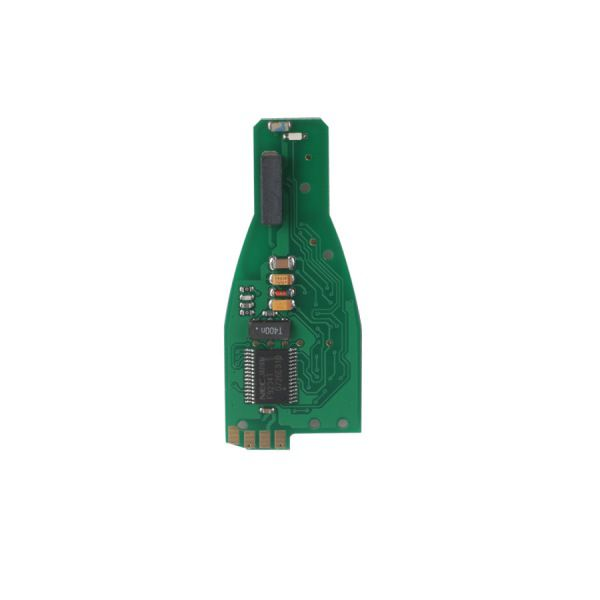 OEM Smart Key for Mercedes-Benz 315MHZ (without Key Shell) (1997-2015)