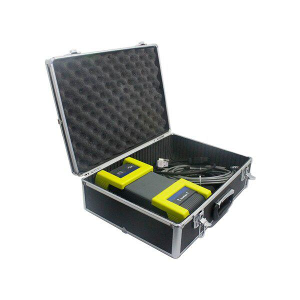 OPPS For BMW Diagnose And Programming Fit IBM T30 Version DIS V57 SSS V41