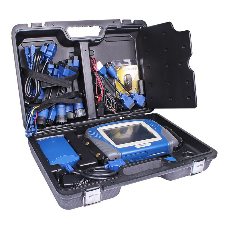 original-xtool-ps2-truck-professional-diagnostic-tool