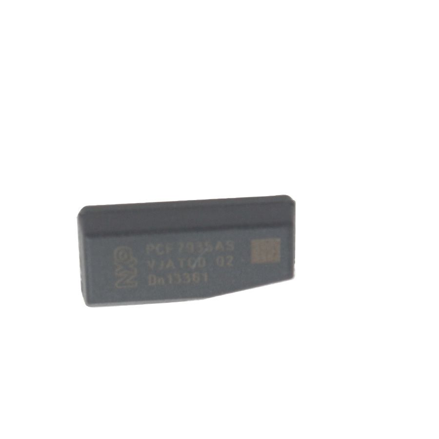 PCF7935 Chip Specially for AD900 5pcs/lot