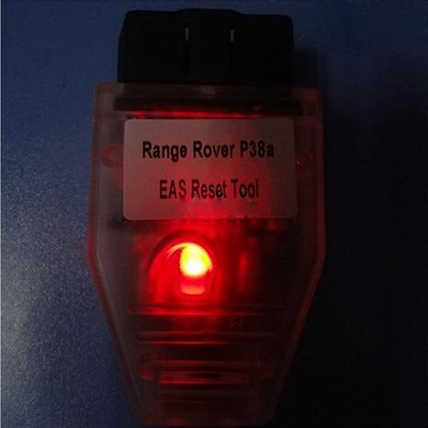 Range Rover P38a EAS Reset Tool Related Pic 3